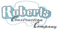 Northern-Improvement-Affiliate-Roberts-Construction-Co