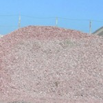 Northern-Improvement-Pink-Quartz