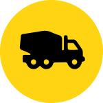 northern-improvement-concrete-division-icon