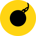 northern-improvement-demolition-icon
