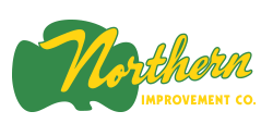 northern-improvement-logo
