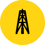 northern-improvement-oil-fields-icon
