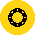 northern-improvement-rural-water-divsion-icon