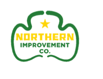 Northern Improvement Company